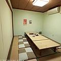 Esashi_1903_0032.jpg