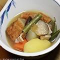 Esashi_1903_0036.jpg