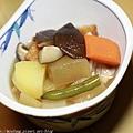 Esashi_1903_0038.jpg