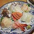 Esashi_1903_0046.jpg