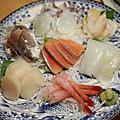 Esashi_1903_0047.jpg