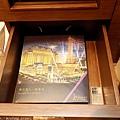 Macau_19_0029.jpg