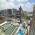 Macau_19_0032.jpg