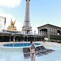 Macau_19_0036.jpg