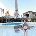 Macau_19_0044.jpg