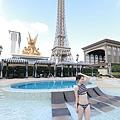 Macau_19_0045.jpg