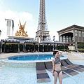 Macau_19_0046.jpg