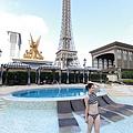 Macau_19_0049.jpg