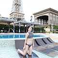 Macau_19_0052.jpg
