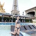 Macau_19_0054.jpg
