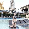 Macau_19_0055.jpg
