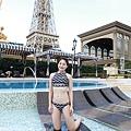 Macau_19_0056.jpg