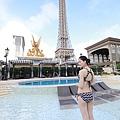 Macau_19_0071.jpg