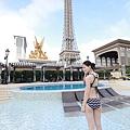Macau_19_0073.jpg