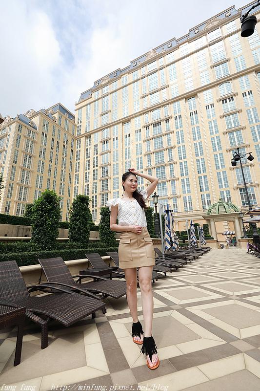 Macau_19_0256.jpg