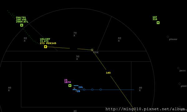 %E8%9E%A2%E5%B9%95%E6%93%B7%E5%8F%96%E7%95%AB%E9%9D%A2%20(174).png