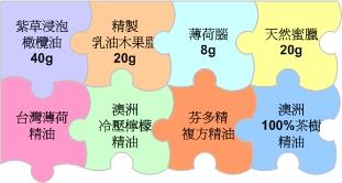 20100218 萬用紫草膏.jpg