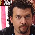 Emmys_2011_DMcBride_600110601111601.jpg