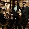 warehouse13_20100703_01_tn.jpg