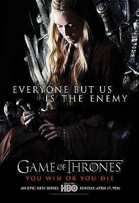 game-of-thrones-s1-poster-20110326-02_tn.jpg