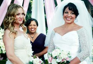110405mag-greys-wedding1.jpg