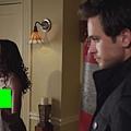 Shameless.US.S01E02[17-05-18].JPG