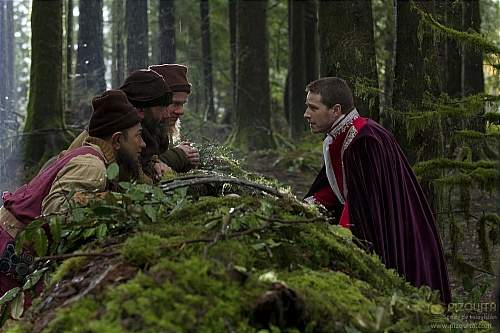 once_upon_a_time_2011_S01e01_23.jpg
