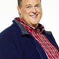mike-and-molly-5.jpg