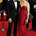 Julianna Margulies with real-life hubby Keith Lieberthal.jpg