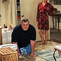 mike-and-molly32.jpg