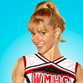 Heather Morris, Glee.jpg