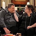 mike-and-molly19.jpg