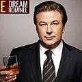 Emmys_2011_ABaldwin_600110601111607.jpg