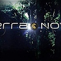 Terra_Nova_Cast_Photo_11_tn.jpg