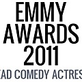 Emmys_2011_Comedy_Actress_300_2-1110601072519.jpg