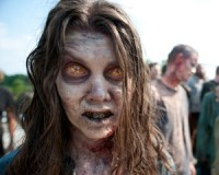 WalkingDead_FirstLook_300110608103451-200x160.jpg