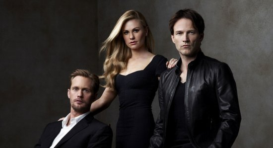 true_blood_s04_character_promotional_photo_24.jpg
