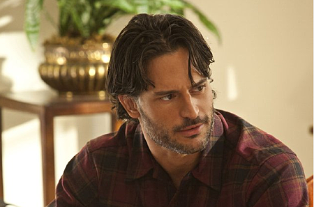 True Blood-Alcide.png