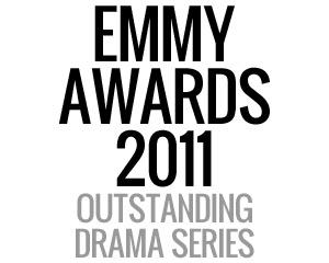 emmys2011_dramaseries_300110608065058.jpg