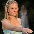 Anna Paquin, True Blood.jpg