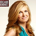 Connie Britton, Friday Night Lights.jpg