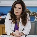 Dana Delany, Body of Proof.jpg