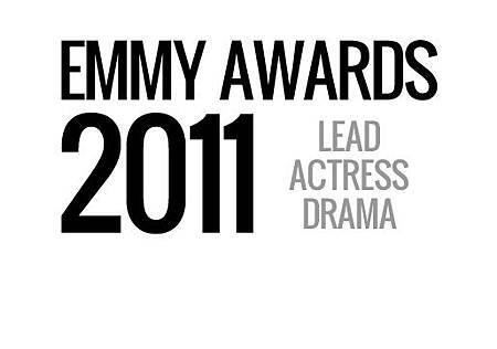 Emmys2011_DramaActress_514110609042419.jpg