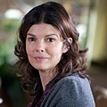 Jeanne Tripplehorn, Big Love.jpg