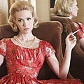 January Jones, Mad Men.jpg