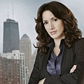 Jennifer Beals, The Chicago Code.jpg