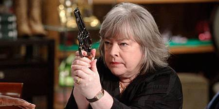 Kathy Bates, Harry's Law.jpg