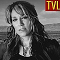 Katey Sagal, Sons of Anarchy.jpg