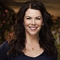 Lauren Graham, Parenthood.jpg