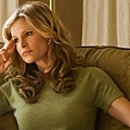 Kyra Sedgwick, The Closer.jpg
